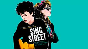 sing-street-carney