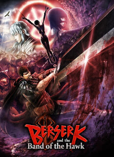 Download BERSERK and the Band of the Hawk PC