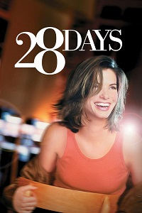 Watch 28 Days Online Free in HD