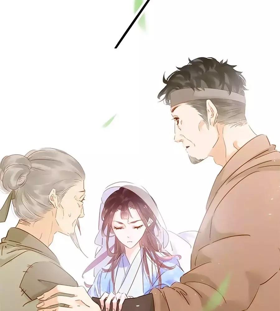 Tiểu sư phụ, tóc giả của ngài rơi rồi! chap 9 - Trang 32