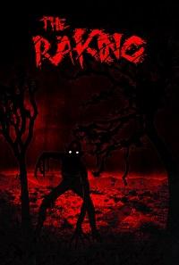 Watch The Raking Online Free in HD