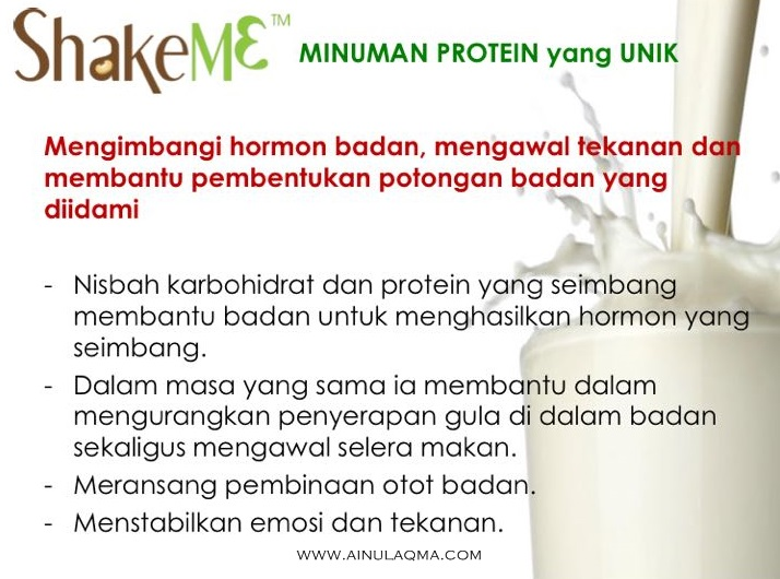 shake-me-haio-selangor