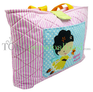 http://www.tokopersonalisasi.com/en/quilted/289-fairy-quilted-tote-bag.html