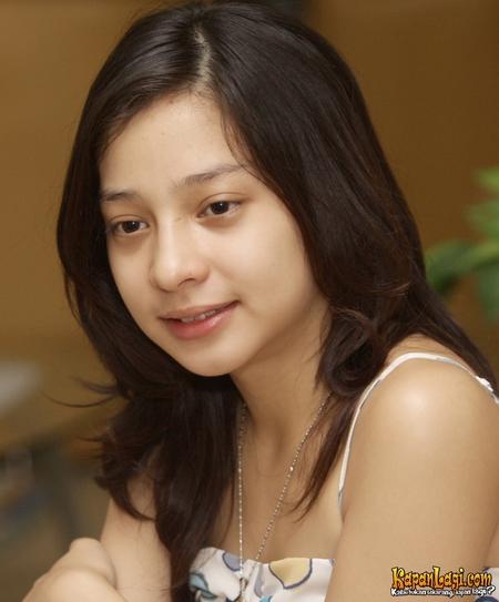 Indonesia tante dari semarang - 2 3