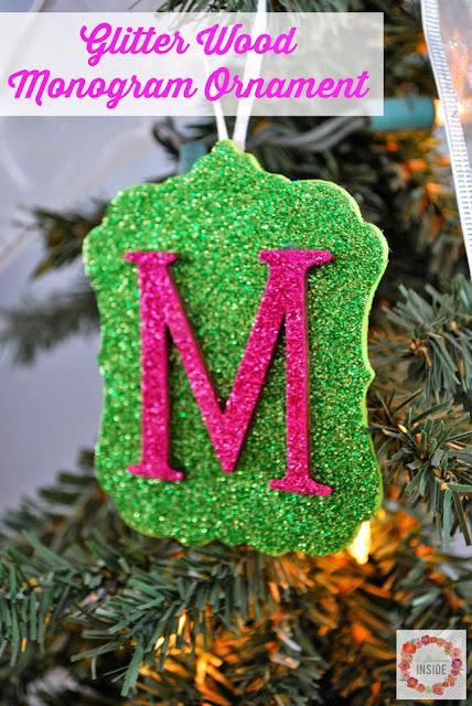 http://www.aglimpseinsideblog.com/2014/11/easy-glitter-wood-monogram-ornament.html