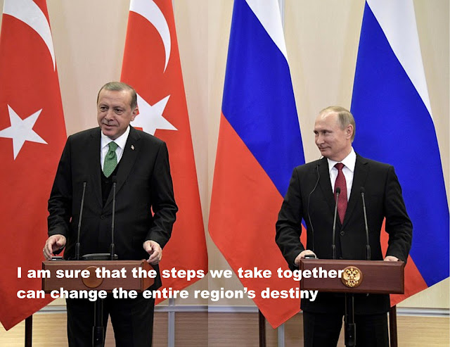http://en.kremlin.ru/events/president/transcripts/54442#sel=12:17:Lj2,12:31:m1n