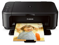 Canon PIXMA MG3220 Downloads Driver Para Windows 10/8/7 e Mac Linux