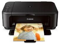 Canon PIXMA MG3220 Downloads Driver Para Windows 10/8/7 e Mac Linux