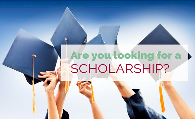 Coaching In Chennai And Study Abroad Scholarships - The Chopras