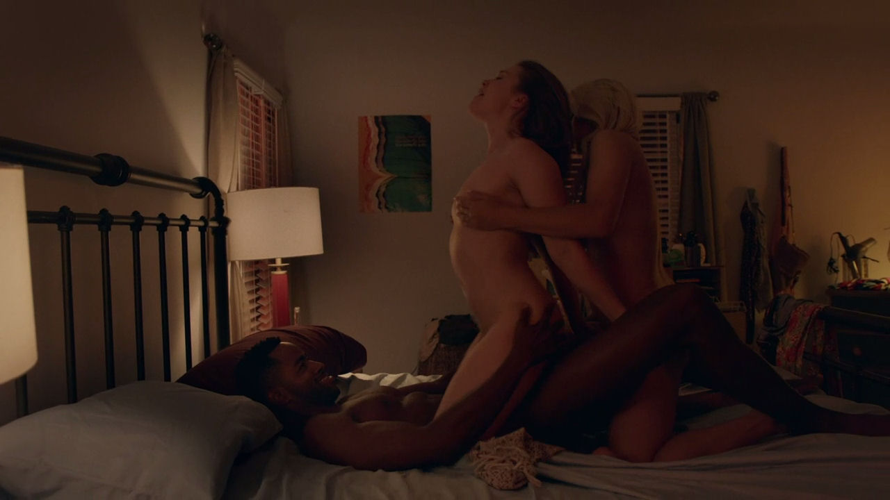 James jay brannan sex scene