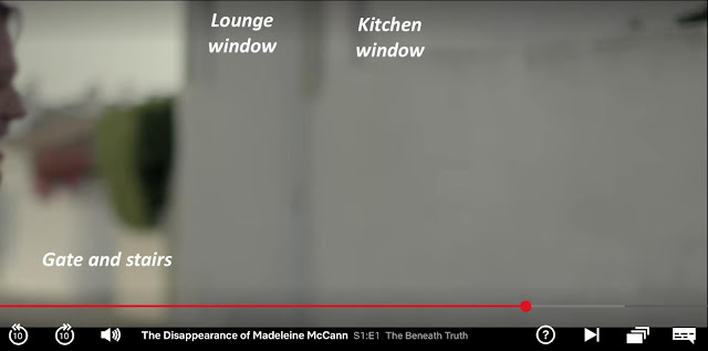 PeterMac's FREE e-book: What really happened to Madeleine McCann? - Page 2 3