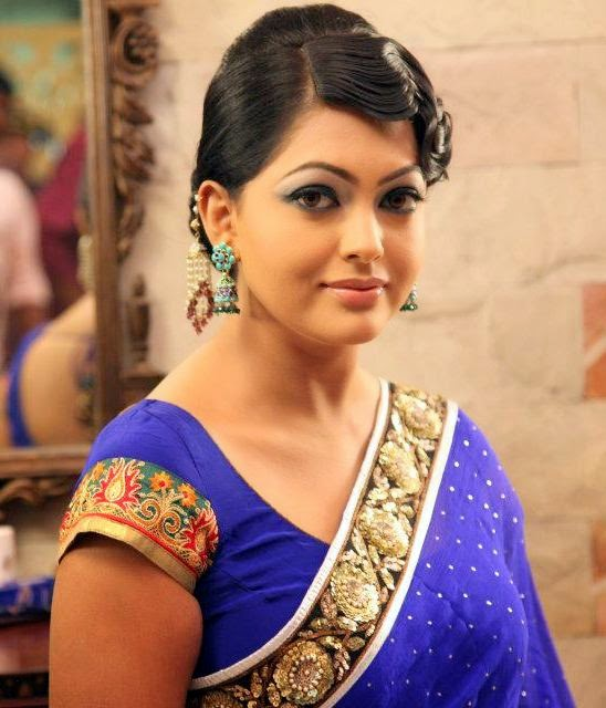 Hit Bd Nasrin Akter Nipun Bd Model Actress Biography And Photo Gallery-1162