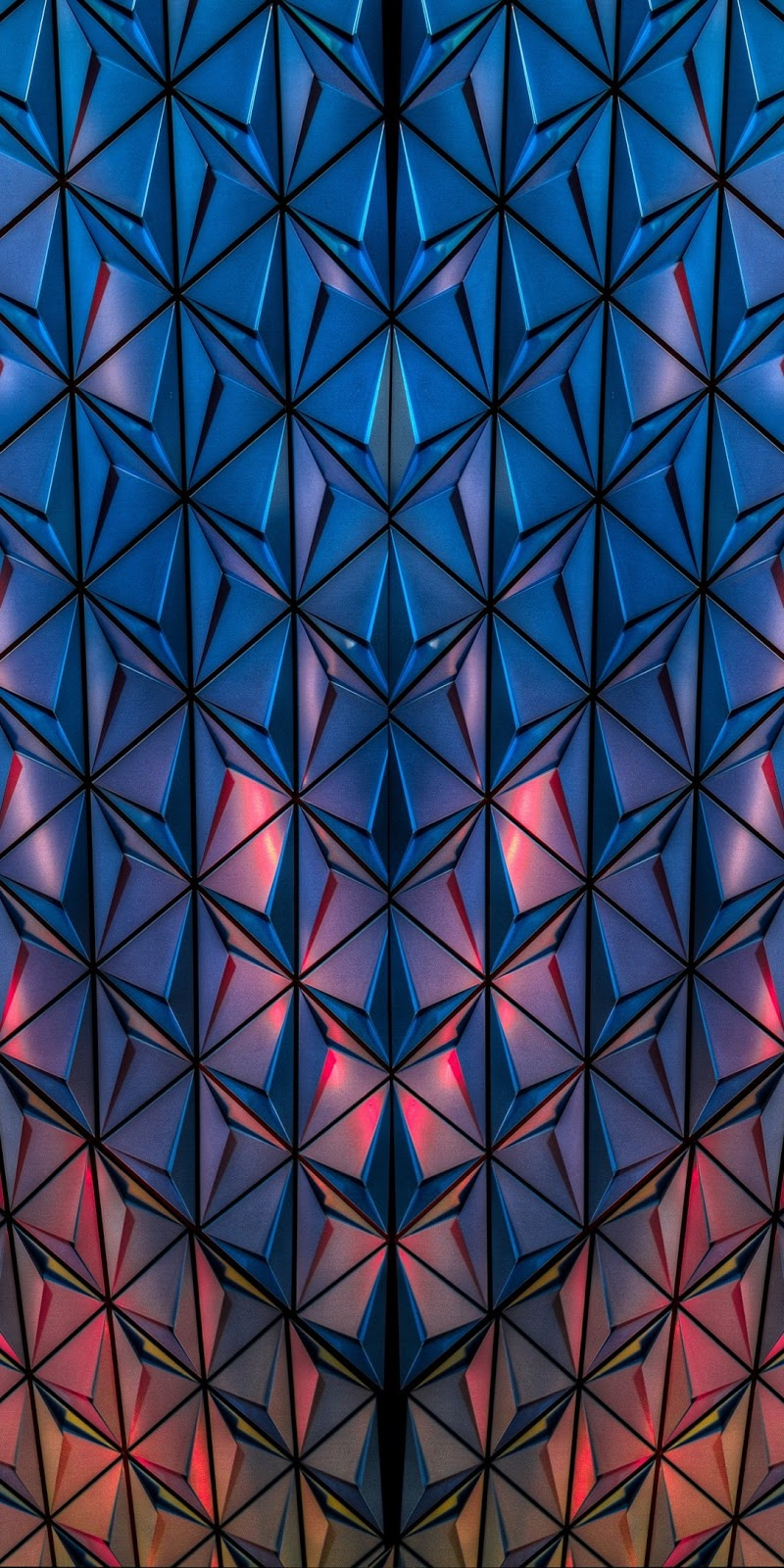 Download Redmi Note 5 Pro Full Hd Wallpapers Motivatingtechnology