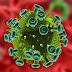 Nuevo antirretroviral, con resultados favorables en protocolos de investigación