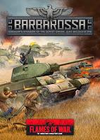 http://www.mediafire.com/download/d1vq7s3qgu2d818/FoW_Barbarossa_Digital_Exclusives.pdf