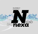 10 Font Serif Terbaik untuk Logo dan Judul