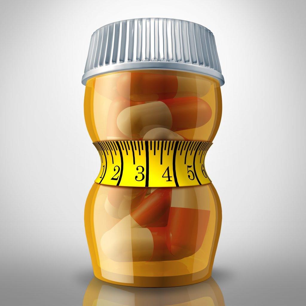 A obesidade um importante fator de risco modific vel para as doen as cr nicas n o transmiss veis o excesso de peso e a obesidade s o globalmente