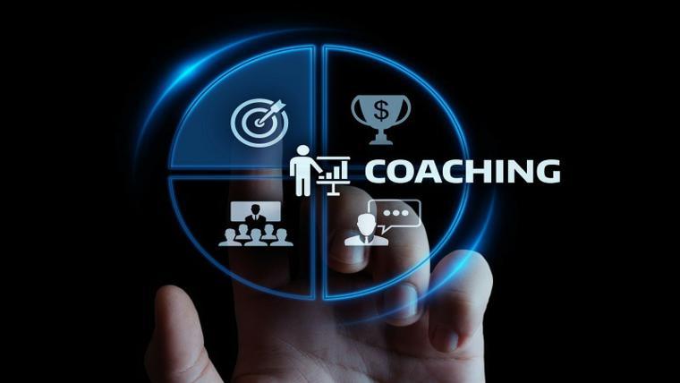 Curso Grátis e Online de Introdução ao Coaching