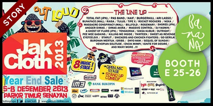 jakcloth 2013 year end sale