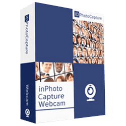 Download inPhoto Capture Webcam Full version