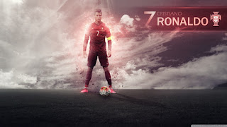Download Kumpulan Wallpaper Sepak Bola HD 3D Keren 2017 Gratis