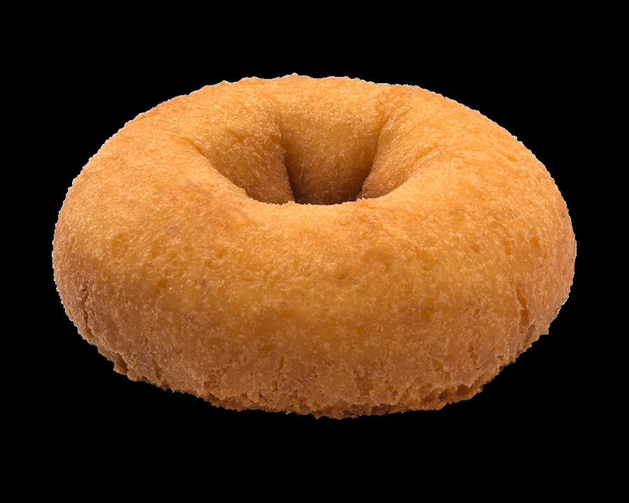 Daylight Donuts Cake Donut Recipe