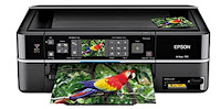 Epson Artisan 700 Drivers Download & Manual
