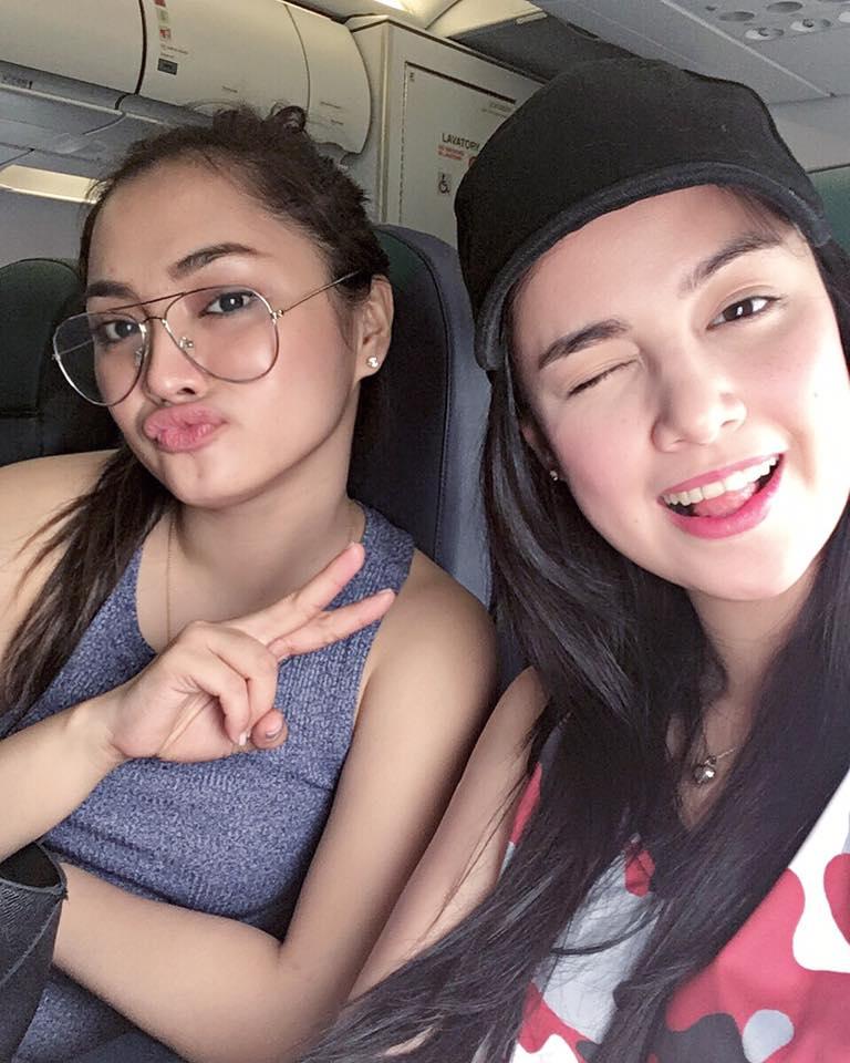 Patricia And Kim Domingo-1025