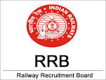 www.emitragovt.com/2018/02/rrb-group-d-vacancy-recruitment-career-indian-railway-jobs-vacancy