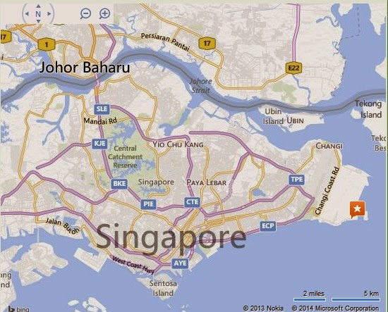 Republic of Singapore Navy Museum Location Map,Location Map of Republic of Singapore Navy Museum,Republic of Singapore Navy Museum accommodation destinations attractions hotels map reviews photos pictures address