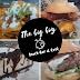 The Big Boy, Snack-Bar & Café, #Alicante