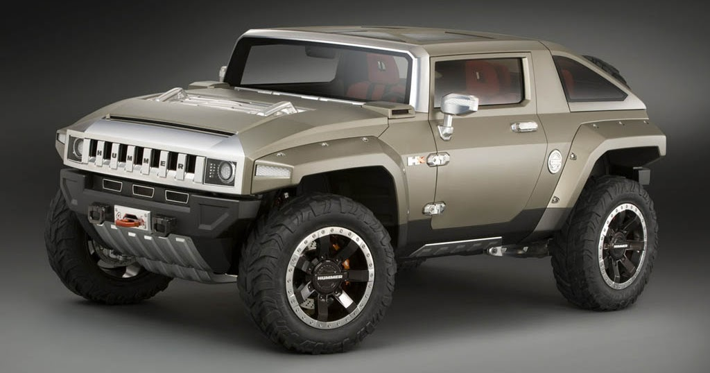 hummer h4 2018 reviews  specification  price
