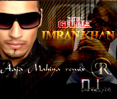 Imran Khan Songs