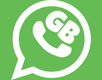 GBWhatsApp+ Plus Mod Apk Extreme Mod for Android Terbaru 2017