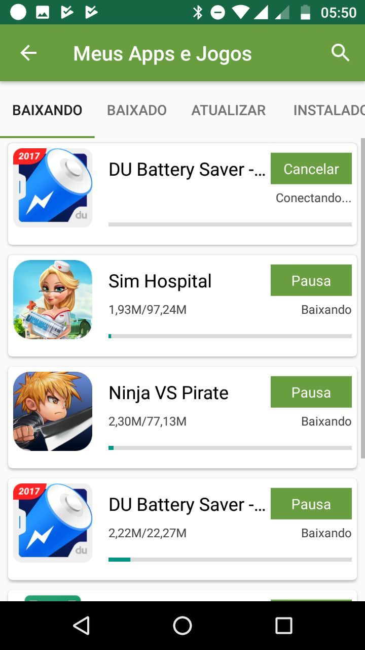 Google play store pro apk free download