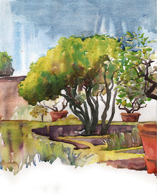 http://watermill.net/painting-holidays/painting-holidays-tutor-tom-j-byrne17.php