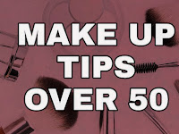4 Youthful Makeup Tricks for Over 50s