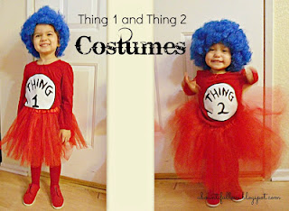 http://www.abountifullove.com/2013/11/halloween-is-over-and-i-must-say-we-did.html