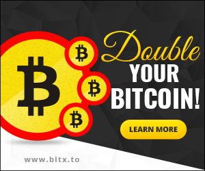 Free Cryptocurrency 2019 Free Cryptocurrency Faucets
