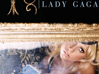wallpaper lady gaga