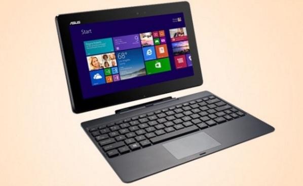 Harga Laptop Asus Transformer Book T100 Tahun 2017 Lengkap Dengan Spesifikasi | Review Laptop Asus Transformer Book T100