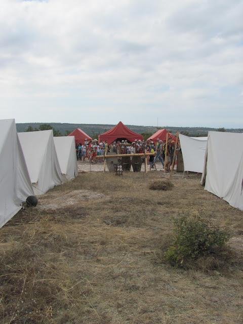 фестиваль федюхины высоты