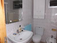 piso en venta calle rafalafena castellon wc