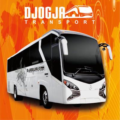 gambar-sewa-big-bus-pariwisata-yogyakarta