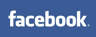 Sejarah Facebook, Awal Berdirinya Facebook