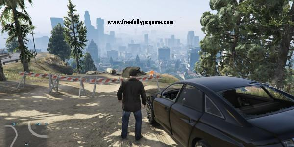 Grand-Theft-Auto-5-PC-Game-Free-Download
