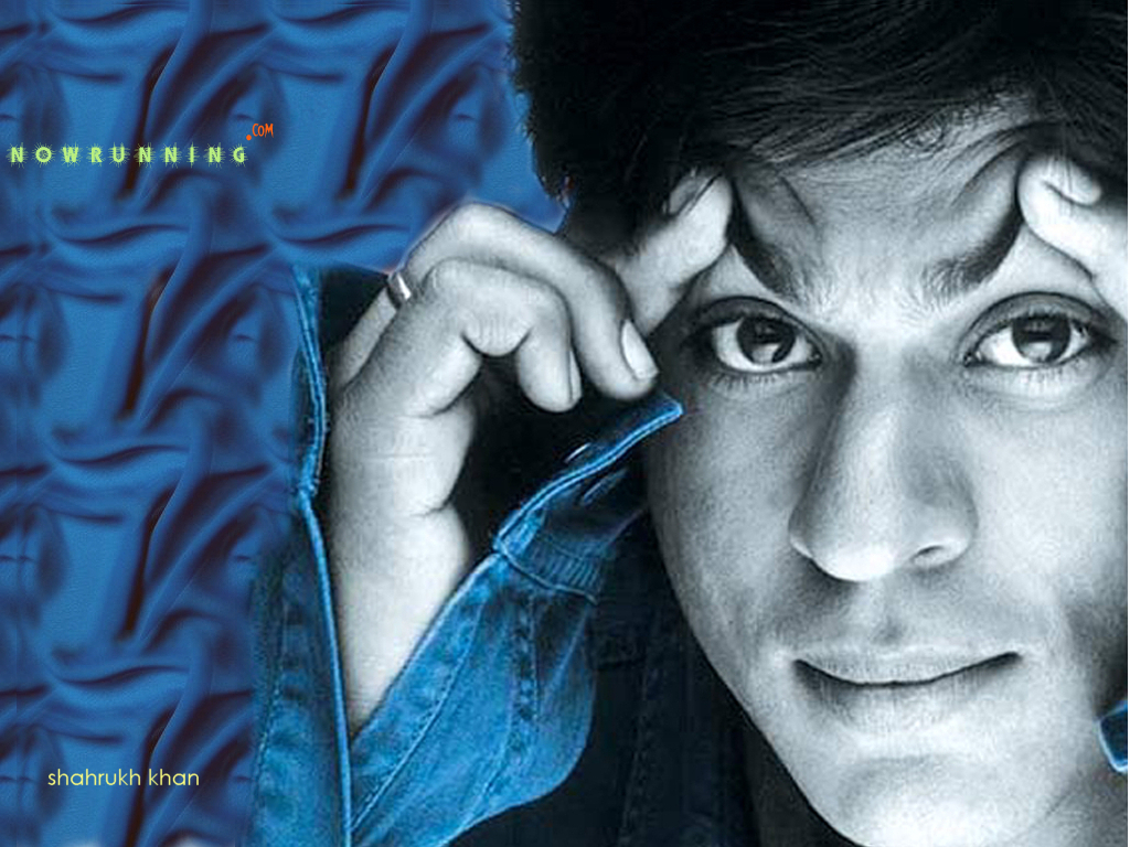 Cool hd nature desktop wallpapers shahrukh khan wallpapers - Shahrukh khan cool wallpaper ...