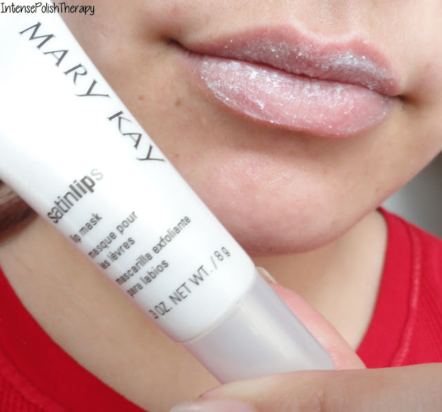 Mary Kay | Satin Lips Lip Mask