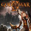 God Of War 2 Full RIP