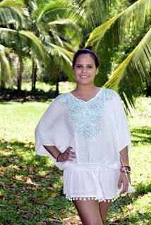 Gloria Camila 1